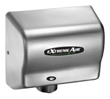 EXT7-C hand dryer