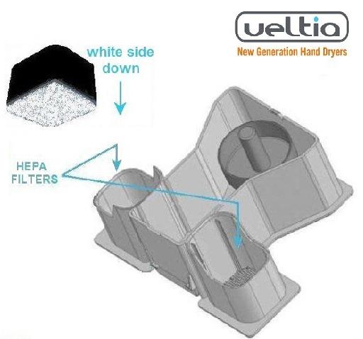 veltia-hepa-filter.jpg